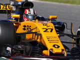 British GP: Qualifying notes - Renault