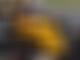 Canada GP: Qualifying notes - Renault