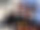 Verstappen puts it on pole in Austin, Hamilton second
