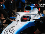 """Williams """"Very Slightly Closer"""" To The Rest Of The Field In Bahrain – George Russell"""