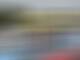 French GP: Practice team notes - McLaren