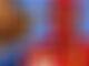 Vettel wants F1 stay after 'surprise' Ferrari exit