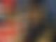 Verstappen: Don't broadcast explicit radio