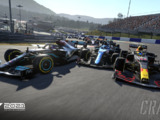 F1 2021 Game review: An evolution, not a revolution