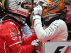 Hamilton: 'My closest ever fight'