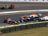 Feature: Brazilian Grand Prix title deciders