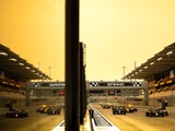 Opinion: Soporific finales shows Yas Marina needs to change