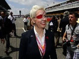 Maria de Villota's family ends legal action against Manor