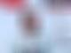 Driver ratings from the Azerbaijan Grand Prix