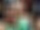 Bernie Ecclestone criticises Formula 1's 'prudish' grid girl ban