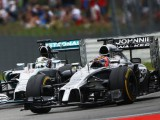 Button retracts Hamilton criticism after seeing incident