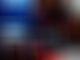 Monaco Grand Prix: Radio Ga Ga