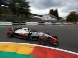 "Magnussen On 'Hectic' Q3 – ""You Can Also Mess It Up, Which I Did"""