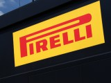 Pirelli issues quit ultimatum over testing ban