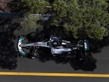 Hamilton felt 'devastated' after Monaco F1 qualifying