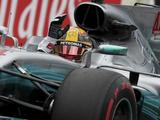 Lewis Hamilton: I've found another level in qualifying