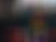 Vettel rebirth repaying Aston Martin faith - Brawn