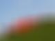 'F****** finally!' – Raikkonen ends 113-race wait