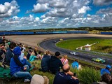 Bigger banking among changes tipped to help Zandvoort racing