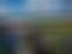 Bigger banking among changes tipped to help Zandvoort racing