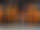 Norris: McLaren should have given me firmer advice