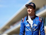 Brendon Hartley Feels 'Adapted' For Mexico's High Altitude By Training Over Summer