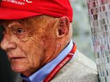 F1 legend Niki Lauda passes away aged 70