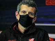 Steiner hopes Haas can rekindle love for Bahrain