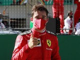 "Leclerc: Second in Austrian GP ""like a victory"" for Ferrari"