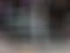 Lewis Hamilton clipping wheel gun hurt Valtteri Bottas' race