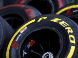 Our budget is similar to that of an F1 team - Pirelli