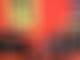 Montezemolo sheds a tear despite €27m severance deal