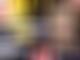 Ricciardo: Red Bull 'a long way off'