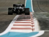 Mercedes reveals PU issues but expects fix by Bahrain