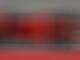 Pedro de le Rosa fears Ferrari could dominate 2019 season