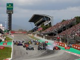 Spanish GP urgers government to help save Barcelona F1 race