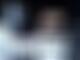 Valtteri Bottas has 'plan' in mind to end Lewis Hamilton's title streak