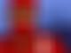 Vettel holds 'no grudges' after Leclerc clash