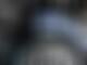 Michelin submit F1 tyre bid