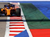 Fernando Alonso slams 'nonsense' Sochi qualifying
