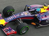 Red Bull: 'We know we can't challenge Mercedes'