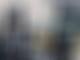 Pirelli 'to test potential new 2021 tyre'