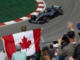 PREVIEW: 2019 Formula 1 Canadian Grand Prix – Circuit Gilles-Villeneuve