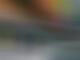 Turkish GP: Race team notes - Haas