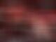 Ferrari unveil 2020 car in dramatic style