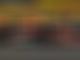Vandoorne lifted by McLaren Q3 place