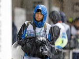 Typhoon Hagibis could hit Japanese Grand Prix
