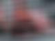 Gutierrez: New Ferrari package is better