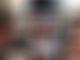 "Ricciardo on Vettel: ""Sometimes he will just go crazy"""