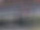 Bottas wins difficult, wet Turkish Grand Prix